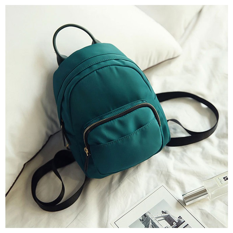 SMOOZA синий Один размер angel voices fashion women backpack youth genuine leather backpacks for teenage girls female school shoulder bag bagpack mochila