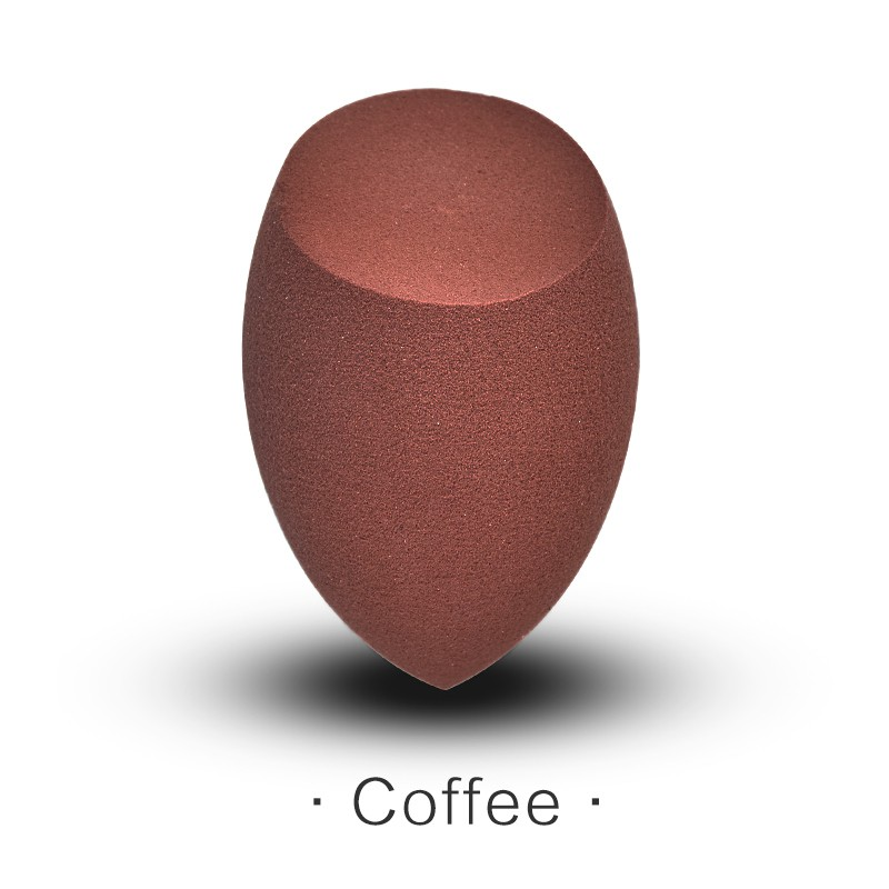 AMIIR Кофе