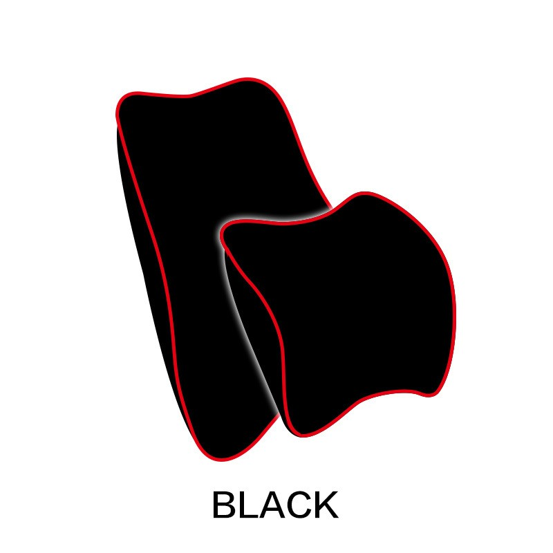 COVERS Black