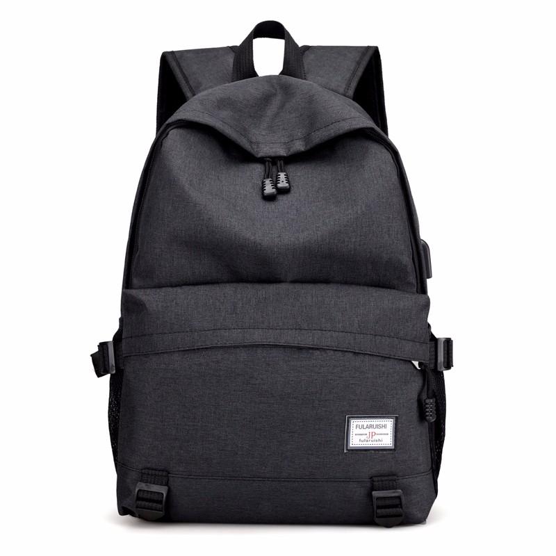 Сумка сумка сумка сумка мешка компьтер-книжки мешка компьтер-книжки мешка компьтер-книжки FIGHT SKY WOLF черный 17 фото
