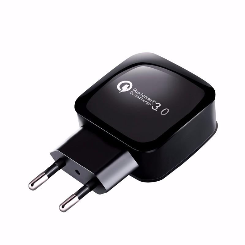 Mzxtby черный Стандарт ЕС зарядное устройство vorson tailors chalk wireless charge light blue