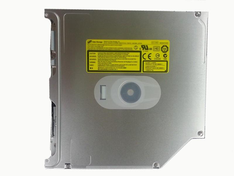 TXZHAJGHON usb 3 0 blu ray drive external dvd rw optical drive combo cd dvd bd rom 3d player super drive for laptop apple macbook pc driv
