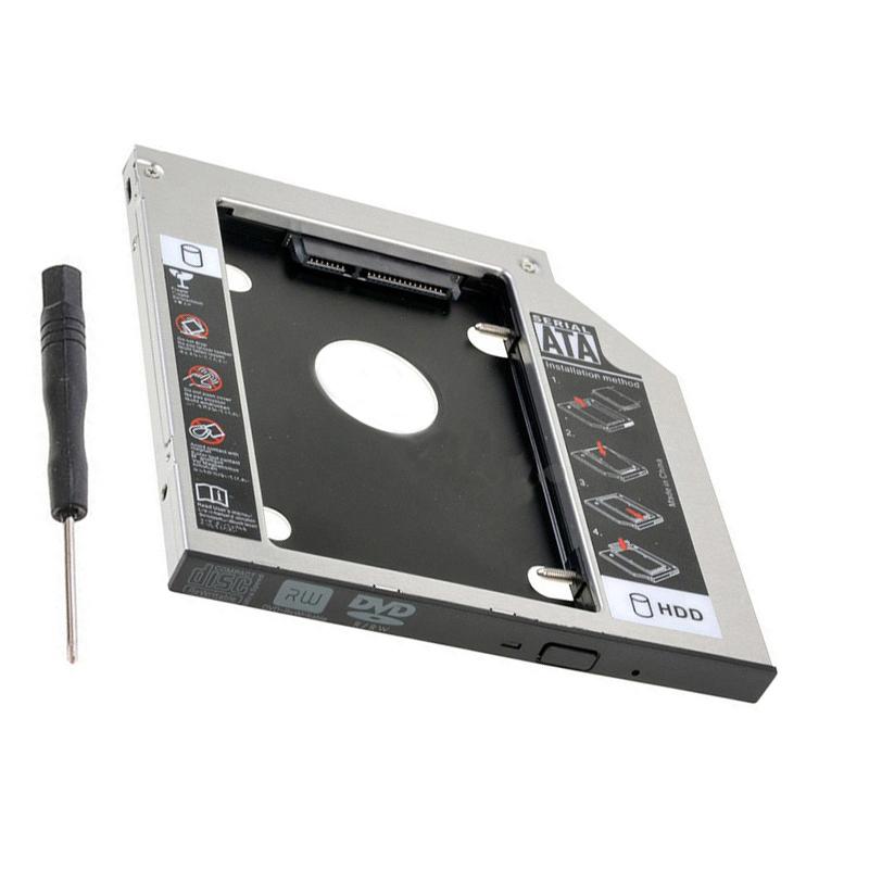 TXZHAJGHON общие 2 5 дюймовым usb 2 0 sata hdd добавление дело жесткий диск диск внешних