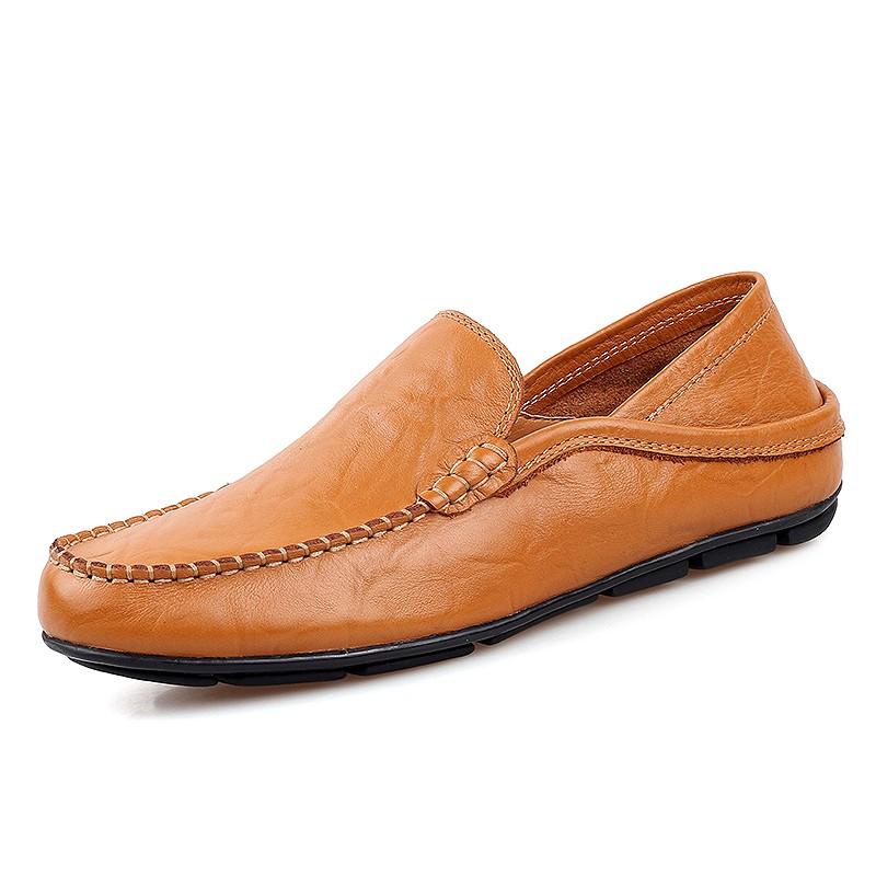 DJSUNNYMIX Brown 40 кроссовки lacoste lacoste la038amadkd9
