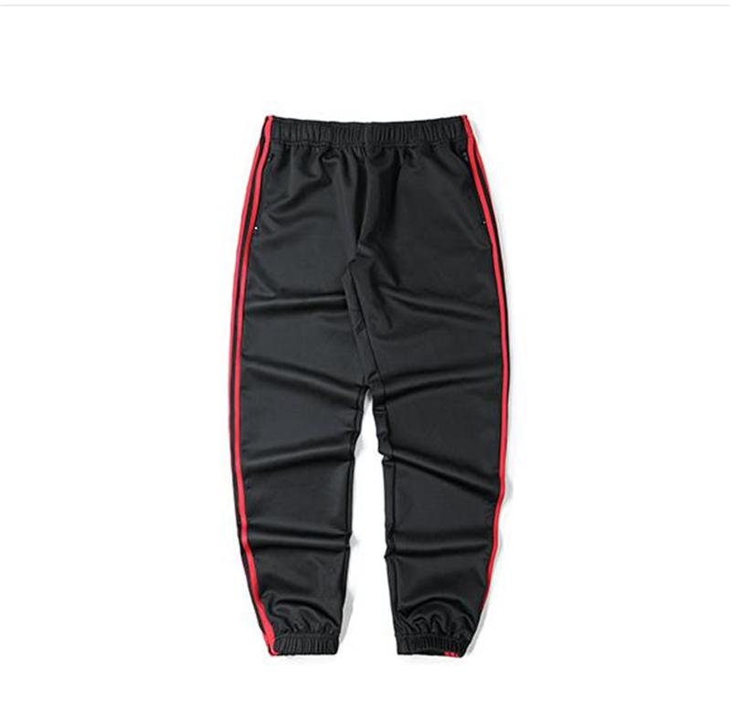 Гарем брюки брюки женщин брюки для девочек брюки летние брюки высокие талии брюки SAKAZY Смешанный цвет XXXL фото