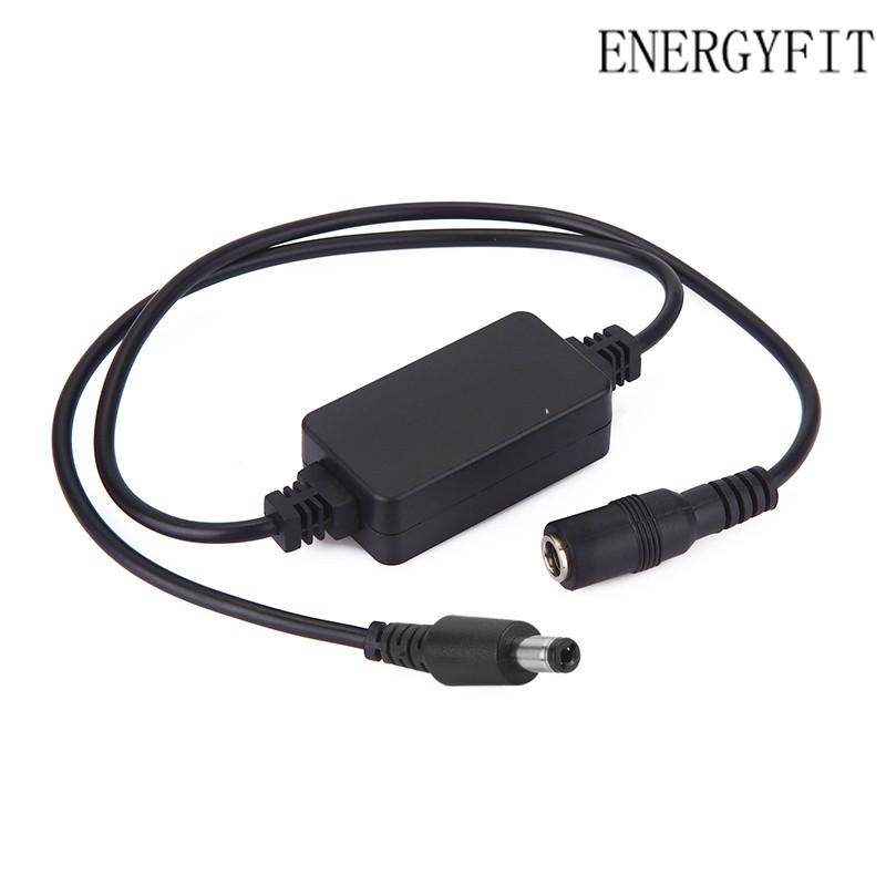 ENERGYFIT mcoplus venidice vd 70d vertical battery grip holder with 2pcs lp e6 batteries for canon eos 70d camera as bg e14 as mk 70d
