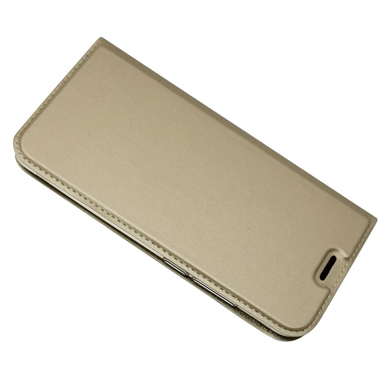 WIERSS Золото для Huawei Honor 10 чехол