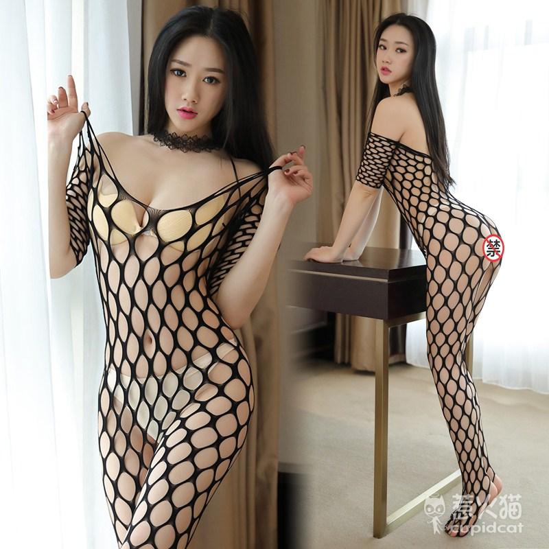 JD Коллекция Default дефолт женская мода сексуальное масло блестящие глянцевые чулки женское открытое колготки колготки bodystockings lingerie для lady