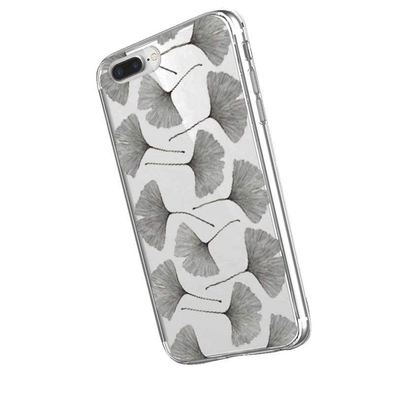 Inonler Серебристый iphone 7Plus ультра тонкий 0 7 мм тонкий алюминиевый металл рамки бампера чехол для iphone 5 5s
