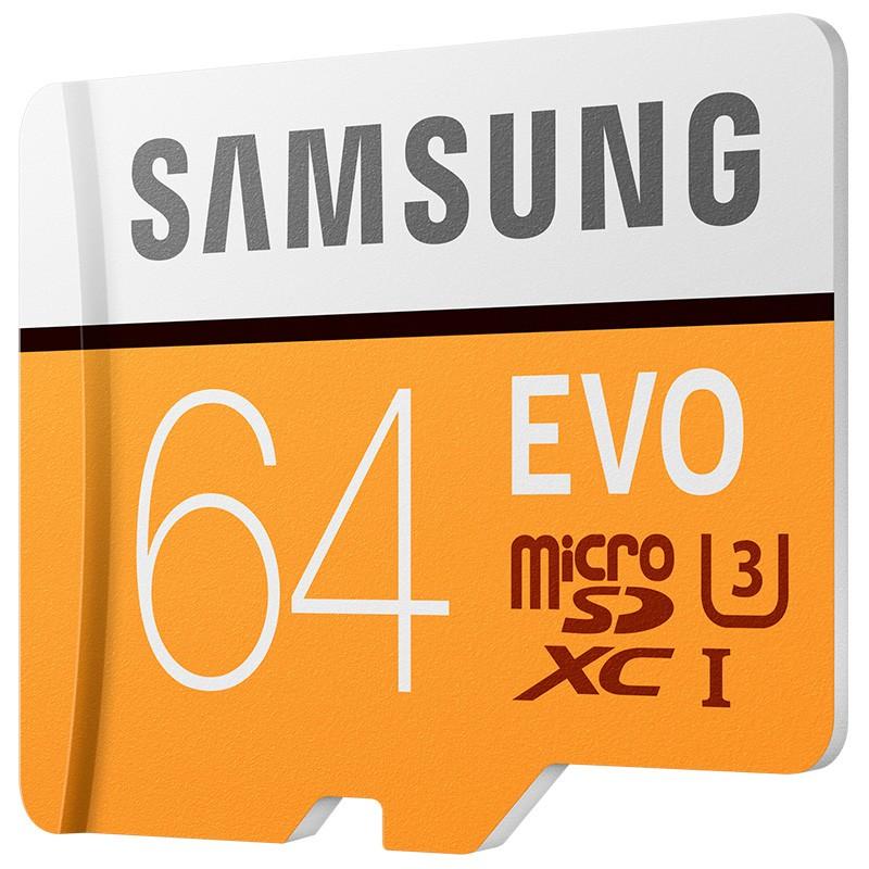 SAMSUNG Желтая карточка 128GB new 4 channel 720p hd car dvr used 128gb sd memory auto recording bd 327