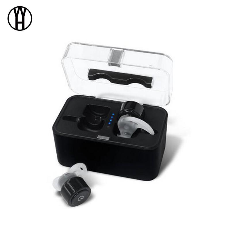 WH Черный thelmaemma наушники для спорта для телефона черный