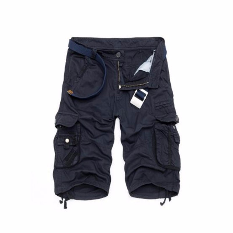 AILOOGE Темно-синий 40 1 6 bjd doll daily suspender shorts pants blyth azone licca momoko