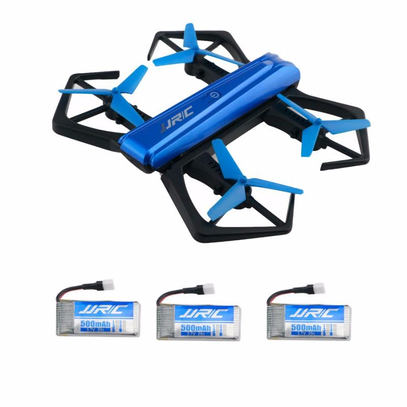 GBTIGER WITH 2 BATTERIES awesome f100 100mm quadcopter frame kit wheelbase mini four axis aircraft pure carbon fiber for fpv rc racing drone frame kit