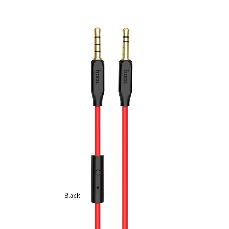 Ананные линии данных s276 линии данных линии данных тестер obd данные линии данных кабель андроид louis will Black фото