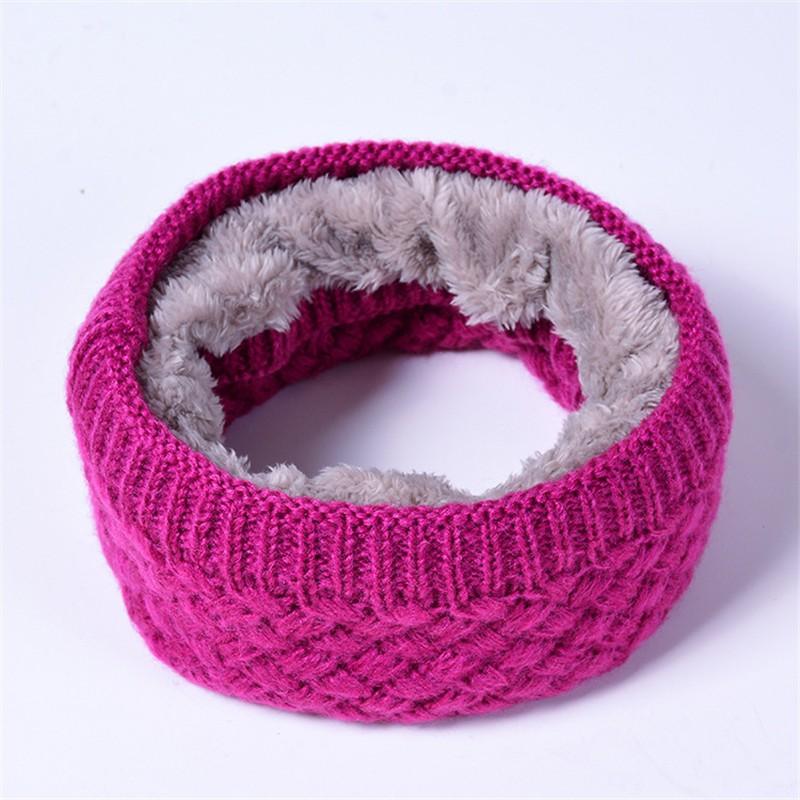 CXSHOWE Розовый шарфы foxtrot шарф изабелла
