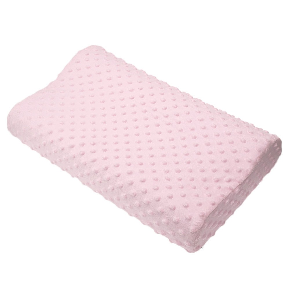 GBTIGER розовый