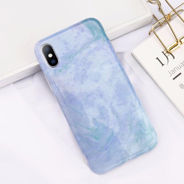 WJ Blue 6 Plus 6S Plus аксессуар чехол ipapai для iphone 6 plus ассорти морской