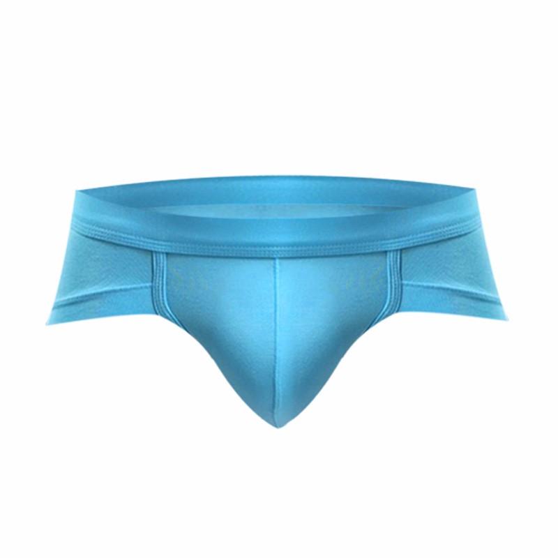 Clothing Loves темно-синий M семировые джинсы мужские с низкой талией личности дыры ковбойские штаны для ног 19416241111 ковбой темно синий 31