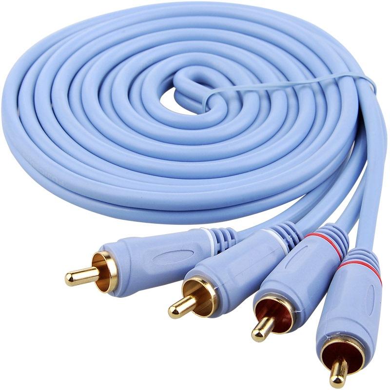 JD Коллекция голубой синий 15 метра кабос кабос usb сепаратор провода расширитель многих соединениях с электропитанием