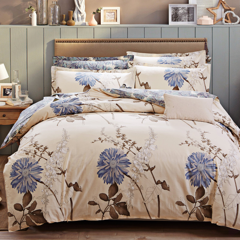 JD Коллекция годы Кровать 15 м 18 м хай вэй 2001 небольшой случайный цвет пэт кровать