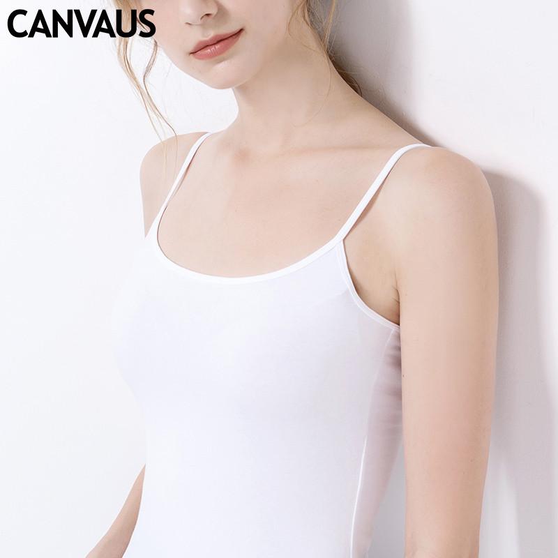 canvaus Белый Номер XL
