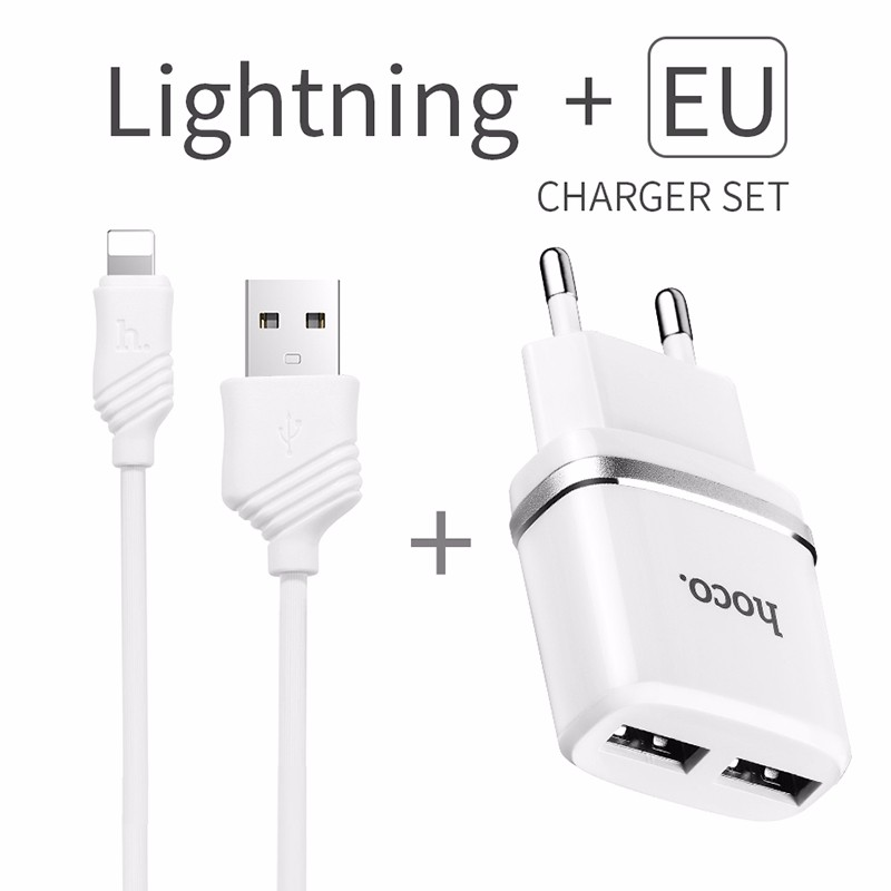 HOCO Молния EU зарядное устройство soalr 16800mah usb ipad iphone samsug usb dc 5v computure
