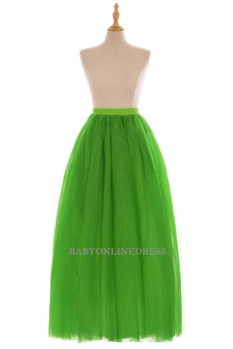 Свадебное платье малыш платье зеленый XL фото
