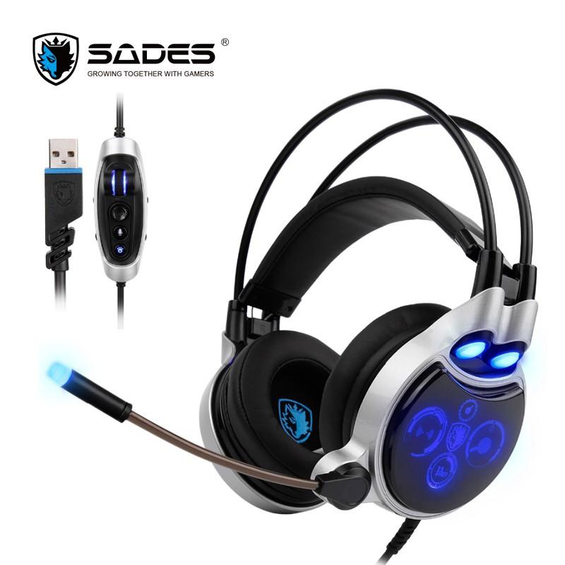 Bluetooth headset xbox одна гарнитура игровая гарнитура ps4 гарнитура гарнитура samsung louis will Black С микрофоном фото