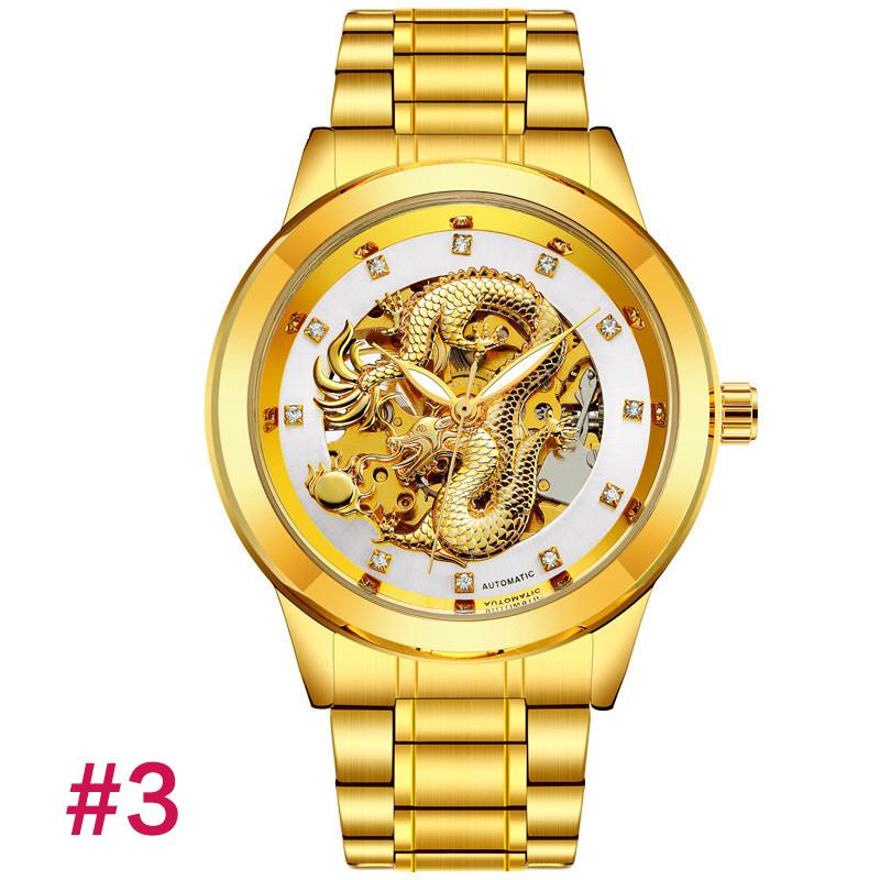 CNUON 3 2017 мужские часы известные лучшие роскошные бренды кварцевые часы мужские наручные часы мужской наручные часы