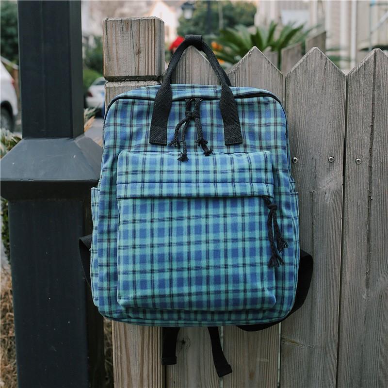 Giantex Green1 женские сумки