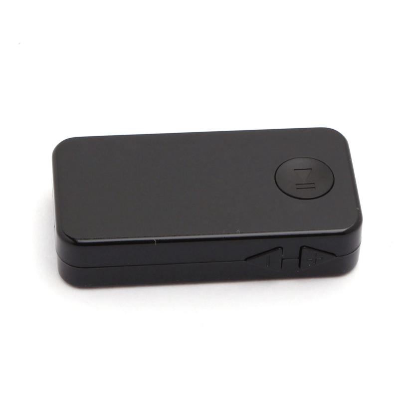 FIRSTSELLER беспроводная bluetooth стерео музыку аудио приемник для ipod iphone в мп3 формате mp4 пк
