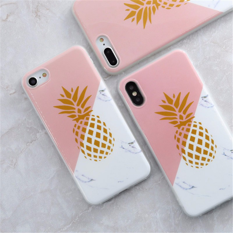Случай iphone случая случая iphone WJ Смешанный цвет iPhone7 Plus 55inch фото