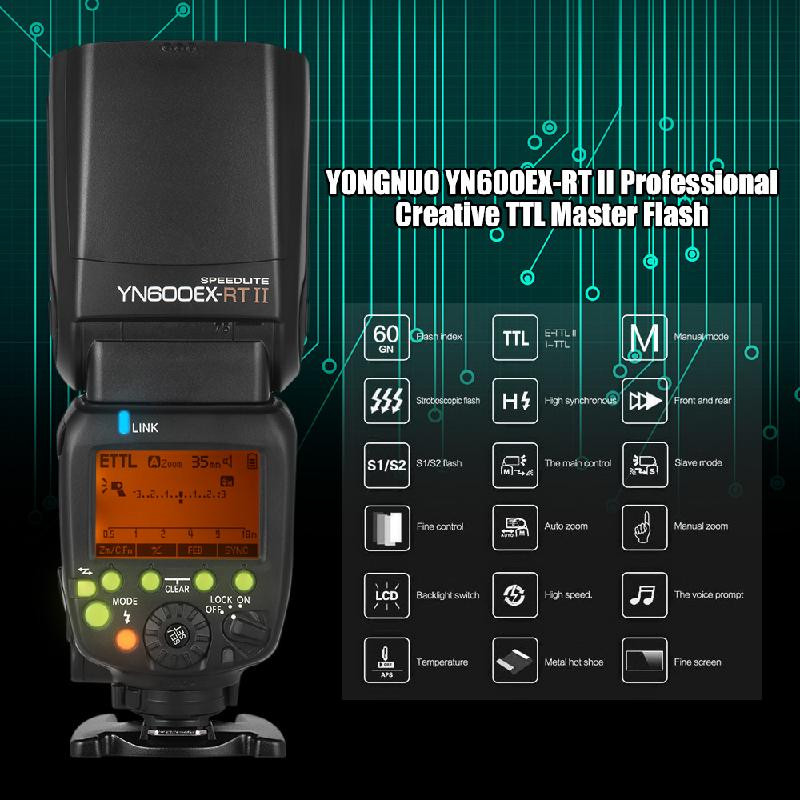 ANDOER черный godox tt685o ttl 2 4g wireless hss 1 8000s gn60 camera flash speedlite x1t o transmitter for olympus panasonic dmc fz2500gk