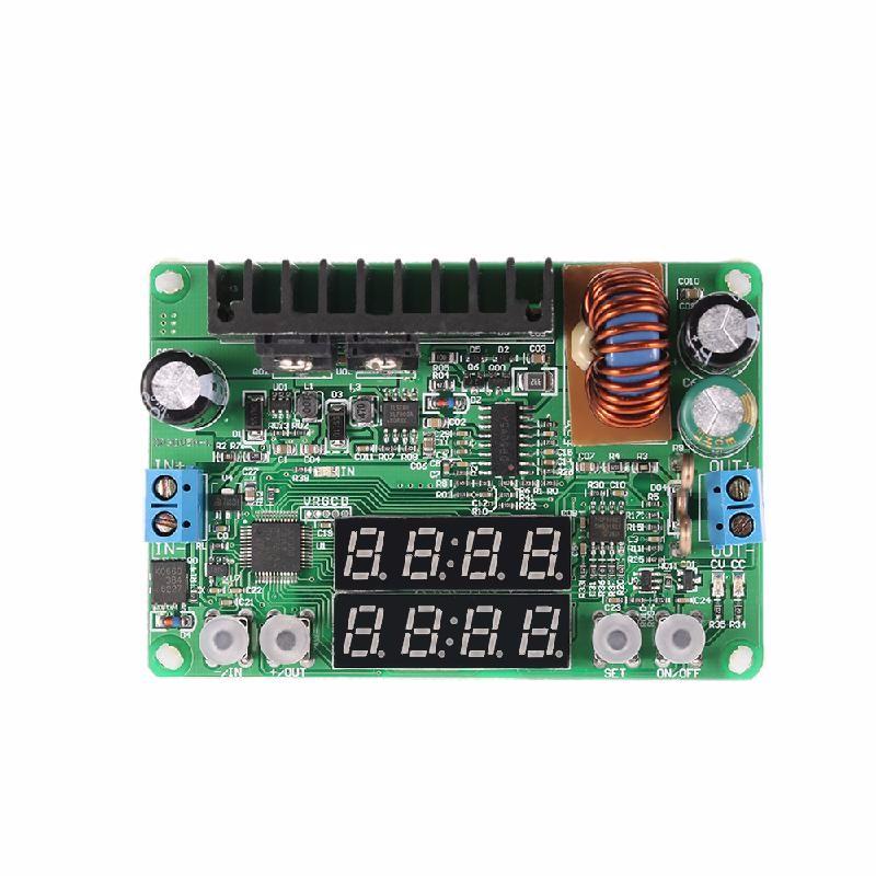 meterk Зеленый meterk измерять вольтажэлектрический ток