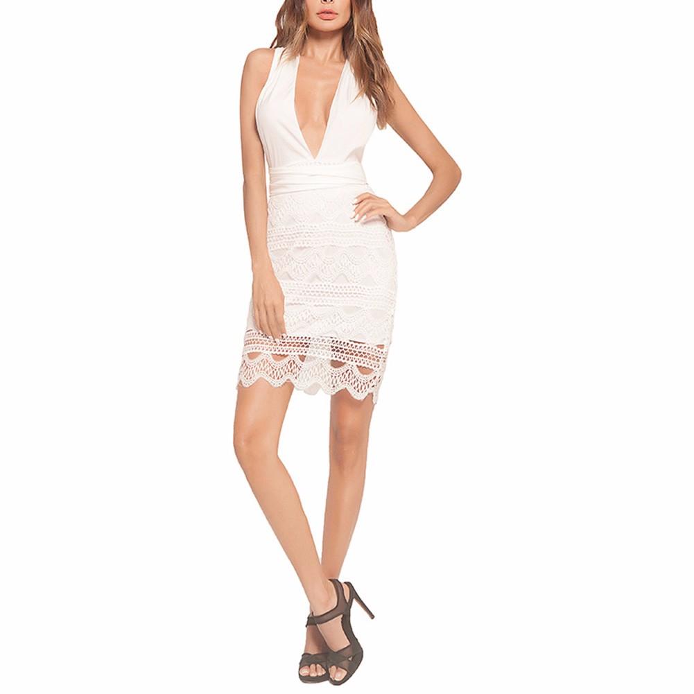 BOFUTE белый M женская одежда