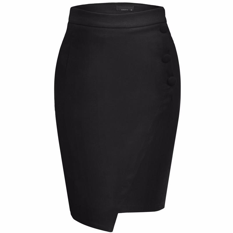 Юбка юбка мини юбка юбка юбка юбка юбка юбка юбка юбка юбка юбка юбка юбка юбка юбка юбка SAKAZY черный XXL фото