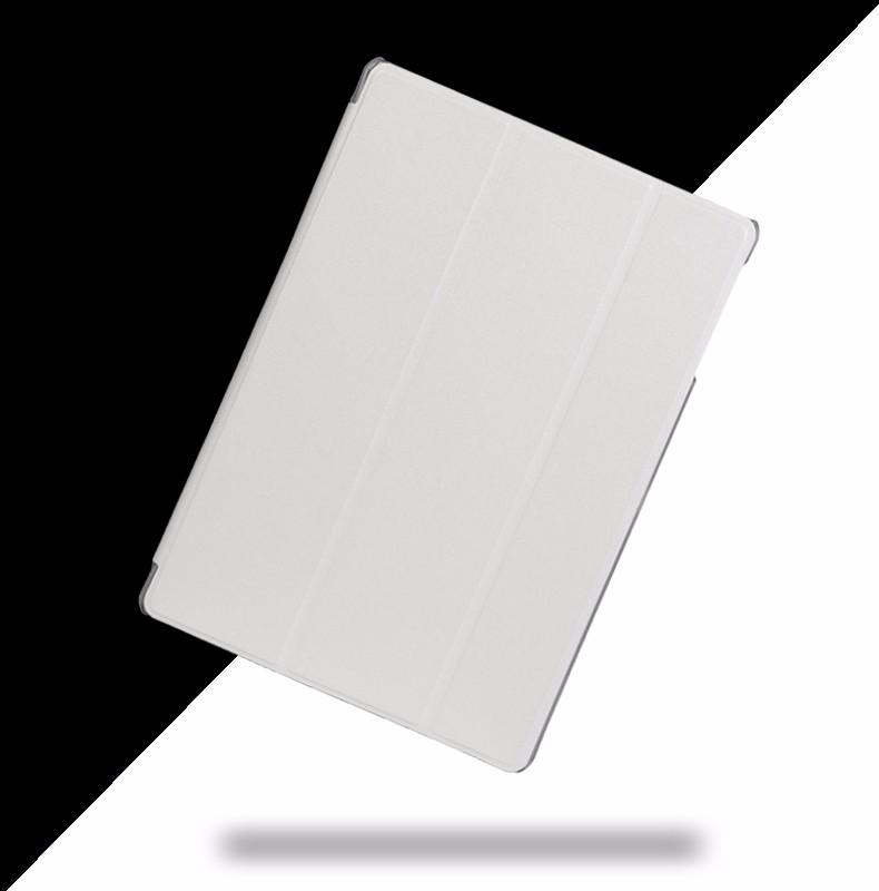 Teclast белый teclast master t10 tablet pc fingerprint sensor