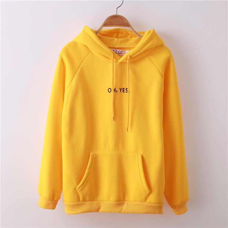GRTXIN желтый Номер L