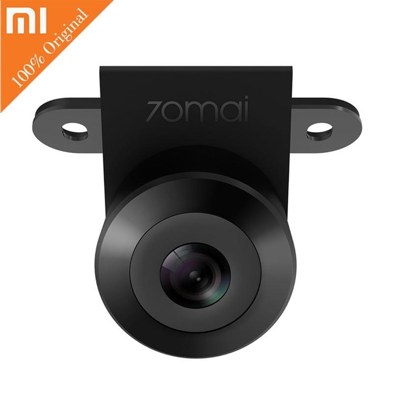 Mi 720p съемник для масляных фильтров jtc 4669