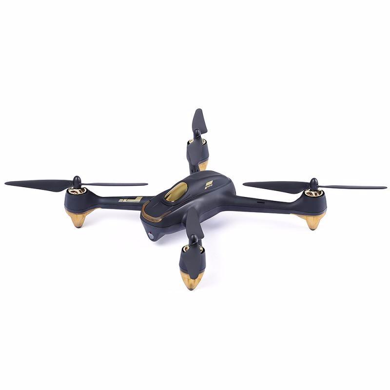 GBTIGER BLACK US PLUG fpv беспилотный quadcopter с камерой hd пульт дистанционно го управления игрушки quad вертолет rc вертолет самол ет quadcopter б