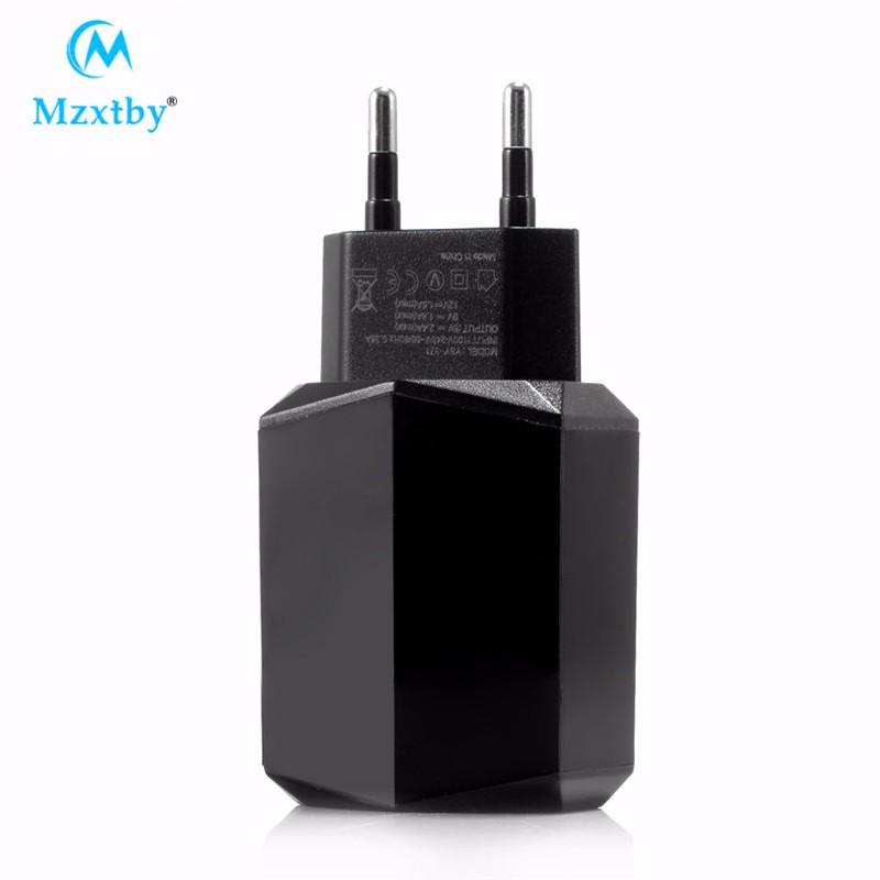 Mzxtby черный Стандарт ЕС зарядное устройство soalr 16800mah usb ipad iphone samsug usb dc 5v computure