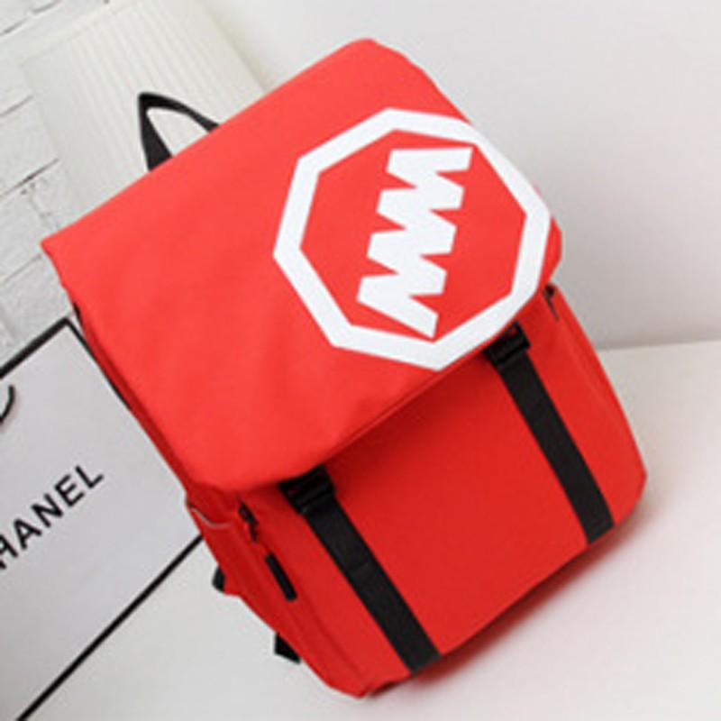 Giantex красный фигура прыжок tuyue грудь мешок рюкзак рюкзак рюкзак мешок плеча после поездки на открытом воздухе досуг сумка рюкзак прилив карманы