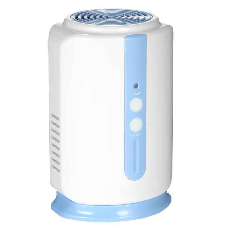 dodocool White очиститель воздуха venta отзывы
