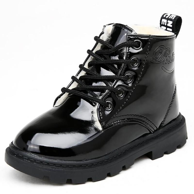 Dayocra Детская обувь Резиновые сапоги Харовск обувь для девочек лето