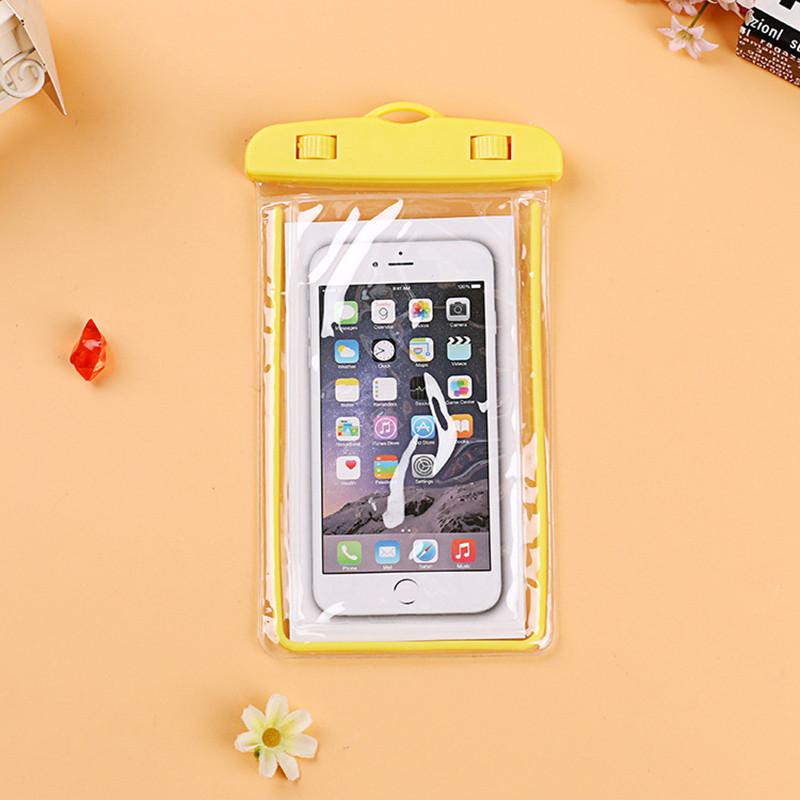 VCMIS желтый универсальный смартфон samsung galaxy j7 2016 sm j710f black