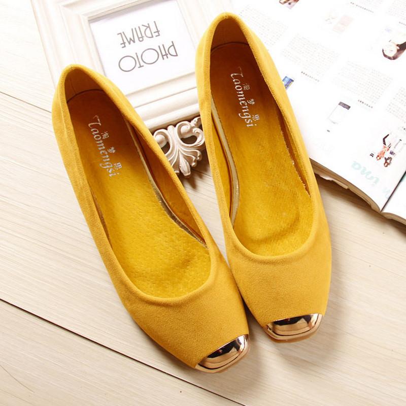 NINGUTA Жёлтый цвет 39 женская одежда