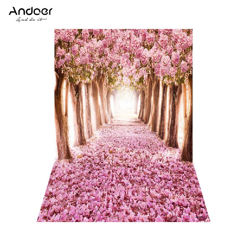 ANDOER Серый solid color background muslin video photo photography studio screen backdrop green ps cutout customized