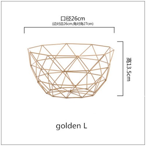 DSXCRF Gold L Северная Европа ИКЕА