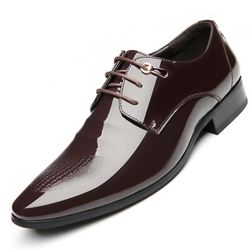 VenierLL Brown 8 rochas галстук rochas rti d62939m 26 taupe taupe коричневый