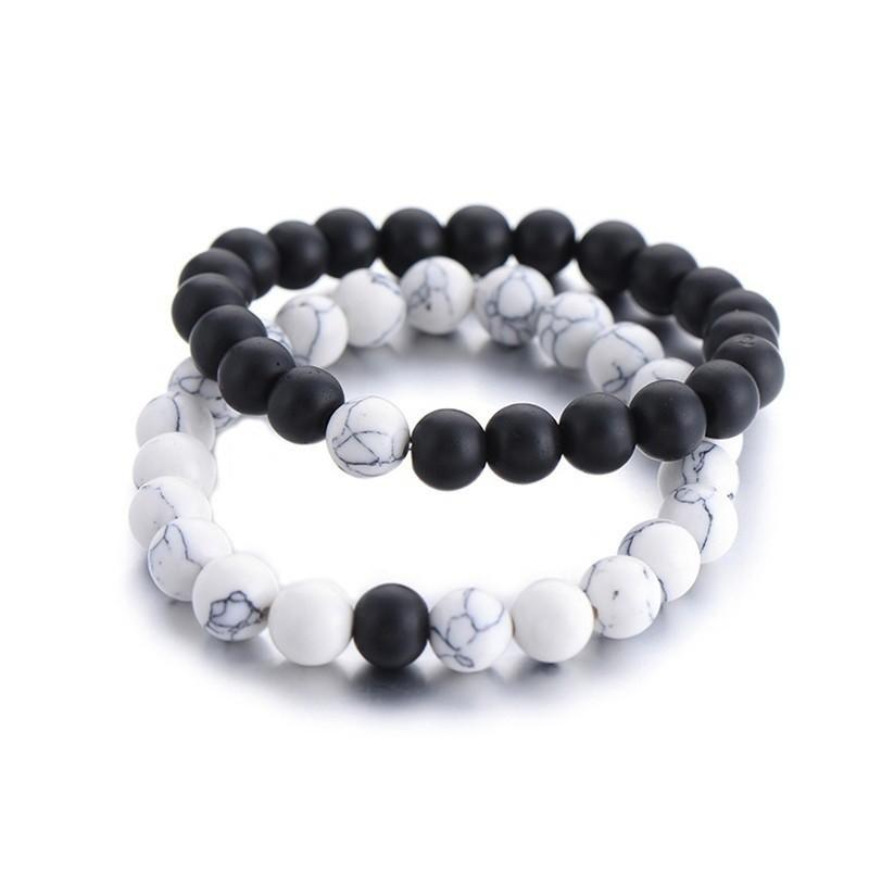 Zoe Select Пара дизайн панков турецкий браслеты для глаз для мужчин женщины новая мода браслет женский сова кожаный браслет камень